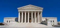 united-states-supreme-court-building-631__800x600_q85_crop