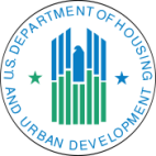 175px-seal_of_the_united_states_department_of_housing_and_urban_development-svg